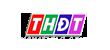 Kênh Đồng Tháp - Kênh Đồng Tháp Online - Xem Kênh Đồng Tháp Tivi Trực Tuyến