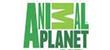 Kênh Animal Planet - Kênh Animal Planet Online - Kênh Thế Giới Động Vật Trực Tuyến