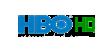 Kênh HBO2 - Kênh HBO2 Tivi Online - Truyền Hình HBO2 - Kênh Phim HBO2 Trực Tuyến