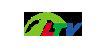 Kênh Lâm Đồng - Kênh Lâm Đồng Online - Xem Kênh Lâm Đồng Trực Tuyến - Kênh Địa Phương