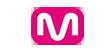 Kênh Korean Music Online - Xem Kênh Korean Music Trực Tuyến - Kênh Âm nhạc Hàn Quốc