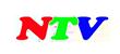 Kênh Ninh Thuận - Kênh Ninh Thuận Online - Xem Kênh Ninh Thuận Tivi Trực Tuyến