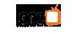 Kênh One TV - One TV Online - Kênh One TV Trực Tuyến - Truyền Hình One TV
