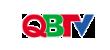 Kênh Quảng Bình - Kênh Quảng Bình Online - Xem Kênh Quảng Bình Tivi Trực Tuyến