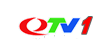 Kênh Quảng Ninh 1 - Kênh Quảng Ninh 1 Online - Xem Kênh Quảng Ninh 1 Trực Tuyến