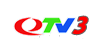 Kênh Quảng Ninh 3 - Kênh Quảng Ninh 3 Online - Xem Kênh Quảng Ninh 3 Trực Tuyến