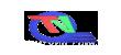 Kênh Quảng Trị - Kênh Quảng Trị Online - Xem Kênh Quảng Trị Tivi Trực Tuyến