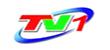 Kênh Thái Nguyên - Kênh Thái Nguyên Online - Xem Kênh Thái Nguyên Tivi Trực Tuyến