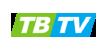 Kênh Thái Bình - Kênh Thái Bình Online - Xem Kênh Thái Bình Tivi Trực Tuyến