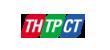 Kênh TP Cần Thơ - Kênh TP Cần Thơ Online - Xem Kênh TP Cần Thơ Tivi Trực Tuyến