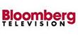 Kênh Bloomberg - Kênh Phụ Đề Việt Bloomberg TV - Xem Bloomberg TV Online Sub việt