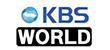 Kênh KBS Drama TV - South Korea Television Onine - Kênh Phim Hàn Quốc Trực Tuyến