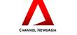 Kênh NewsAsia - Channel NewsAsia Online - Kênh NewsAsia Trực Tuyến - Kênh Tin Tức