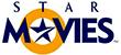 Kênh Star Movies Online - Xem Kênh Star Movies TV Trực Tuyến - Kênh Phim Nước Ngoài