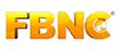 Kênh FBNC - Kênh FBNC Online - Kênh FBNC Tivi Trực Tuyến - Truyền Hình FBNC