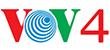 Kênh VOV4 - Kênh VOV4 Online - Nghe Kênh VOV4 Trực Tuyến - Hệ Phát Thanh Dân Tộc
