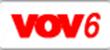 Kênh VOV6 - Kênh VOV6 Online - Nghe Kênh VOV6 Trực Tuyến - Hệ Phát Thanh Ca Nhạc
