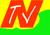 Kênh Ninh Bình - Kênh Ninh Bình Online - Xem Kênh Ninh Bình Tivi Trực Tuyến
