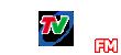 Radio Thái Nguyên - Nghe Thái Nguyên Radio Online - Nghe Kênh Thái Nguyên Trực Tuyến