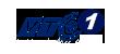Kênh VTC1 - Kênh VTC1 Online - Kênh VTC1 Tivi Trực Tuyến - Kênh Thời Sự Tổng Hợp