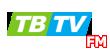 Radio Thái Bình - Nghe Kênh Thái Bình Radio Online - Nghe Kênh Thái Bình Trực Tuyến