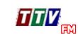 Radio Tây Ninh - Nghe Kênh Tây Ninh Radio Online - Nghe Kênh Tây Ninh Trực Tuyến