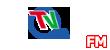 Radio Quảng Trị - Nghe Kênh Quảng Trị Radio Online - Nghe Kênh Quảng Trị Trực Tuyến