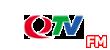Radio Quảng Ninh - Nghe Quảng Ninh Radio Online - Nghe Kênh Quảng Ninh Trực Tuyến