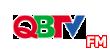 Radio Quảng Bình - Nghe Quảng Bình Radio Online - Nghe Kênh Quảng Bình Trực Tuyến