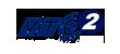 Kênh VTC2 - Kênh VTC2 Tivi Trực Tuyến - Kênh Khoa Học - Kênh Đời Sống Tổng Hợp
