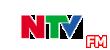 Radio Ninh Thuận - Nghe Ninh Thuận Radio Online - Nghe Kênh Ninh Thuận Trực Tuyến