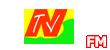 Radio Ninh Bình - Nghe Kênh Ninh Bình Radio Online - Nghe Kênh Ninh Bình Trực Tuyến