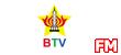 Radio Bắc Ninh - Nghe Kênh Bắc Ninh Radio Online - Nghe Kênh Bắc Ninh Trực Tuyến