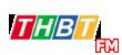 Radio Bến Tre - Nghe Kênh Bến Tre Radio Online - Nghe Kênh Bến Tre Trực Tuyến