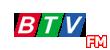 Radio Bình Định - Nghe Bình Định Radio Online - Nghe Kênh Bình Định Trực Tuyến