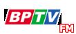 Radio Bình Phước - Nghe Bình Phước Radio Online - Nghe Kênh Bình Phước Trực Tuyến