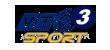 Kênh VTC3 - Kênh VTC3 Online - Kênh VTC3 Tivi Trực Tuyến - Kênh Thể Thao Tổng Hợp