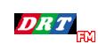 Radio Đắk Lắk - Nghe Kênh Đắk Lắk Radio Online - Nghe Kênh Đắk Lắk Trực Tuyến