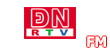 Radio Đồng Nai - Nghe Kênh Đồng Nai Radio Online - Nghe Kênh Đồng Nai Trực Tuyến
