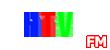 Radio Hà Giang - Nghe Kênh Hà Giang Radio Online - Nghe Kênh Hà Giang Trực Tuyến