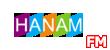 Radio Hà Nam - Nghe Kênh Hà Nam Radio Online - Nghe Kênh Hà Nam Trực Tuyến