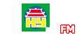 Radio Hưng Yên - Nghe Kênh Hưng Yên Radio Online - Nghe Kênh Hưng Yên Trực Tuyến