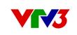 Kênh VTV3 - Kênh VTV3 Online - Kênh VTV3 Tivi Trực Tuyến - Kênh Thời Sự Tổng Hợp