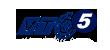 Kênh VTC5 - Kênh VTC5 Online - Kênh VTC5 Tivi Trực Tuyến - Kênh Phim Truyền Hình