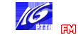 Radio Kiên Giang - Nghe Kiên Giang Radio Online - Nghe Kênh Kiên Giang Trực Tuyến