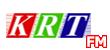 Radio Kontum - Nghe Kênh Kontum Radio Online - Nghe Kênh Kontum Trực Tuyến