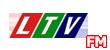 Radio Lai Châu - Nghe Kênh Lai Châu Radio Online - Nghe Kênh Lai Châu Trực Tuyến