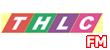 Radio Lào Cai - Nghe Kênh Lào Cai Radio Online - Nghe Kênh Lào Cai Trực Tuyến