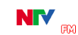 Radio Nam Định - Nghe Kênh Nam Định Radio Online - Nghe Kênh Nam Định Trực Tuyến
