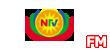 Radio Nghệ An - Nghe Kênh Nghệ An Radio Online - Nghe Kênh Nghệ An Trực Tuyến